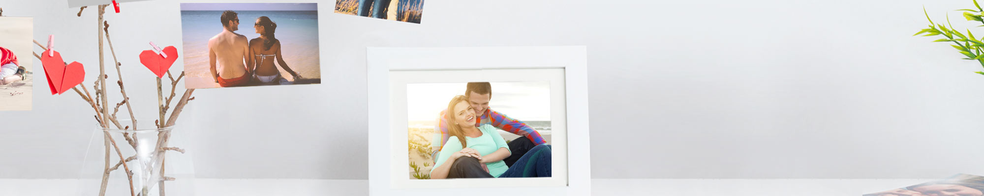Photo Prints : Millions have trusted their precious photos to Truprint. Dedicated to delivering your prints, simply and at great value.