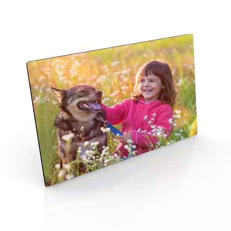 """10x8"""" Photo Panel"""