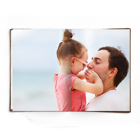 Photo Books from £5.99