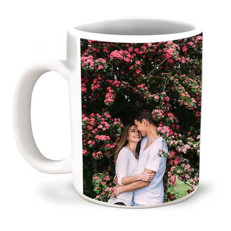 15oz Large Mug