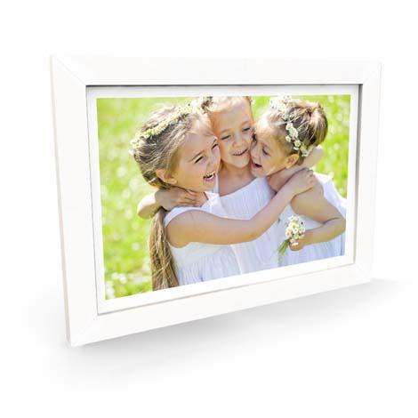 "Premium 18x12"" Framed Prints"