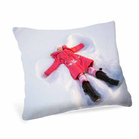 Photo Cushions from £17.99