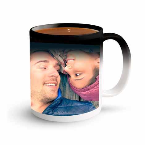 11oz Magic Mug