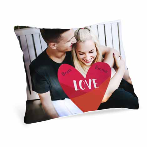Cushion From £17.99
