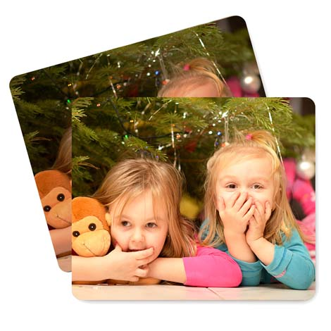 Photo Placemats from £9.99