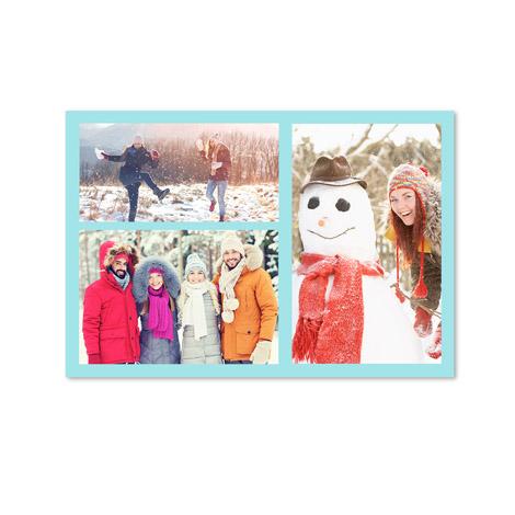 "8x6"" Collage Prints"