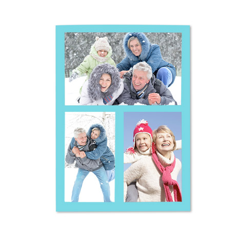 "6x4"" Collage Prints"