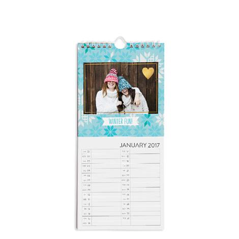 Ktichen Calendar