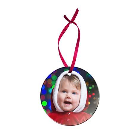 Tree Decoration Ornament