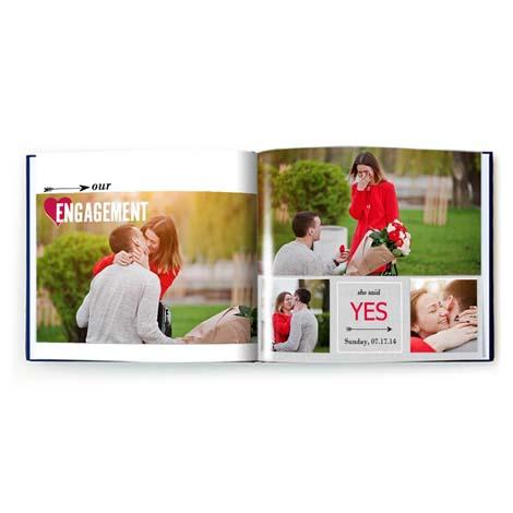 <b>Engagement Design</b>