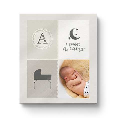 Top Selling New Baby Designs
