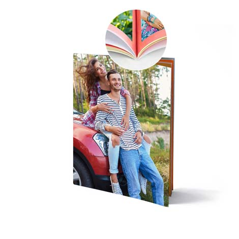 <b>Softcover from &pound;16.99</b>