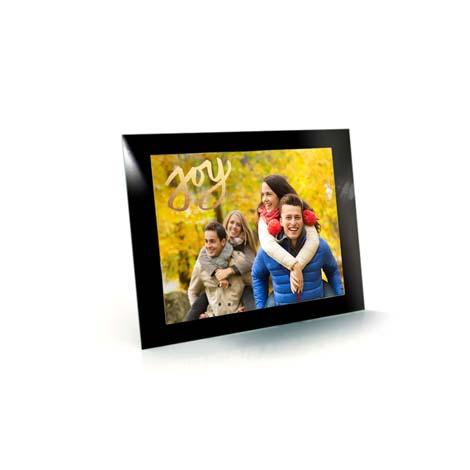 """6x4"""" Framed Print £9"""