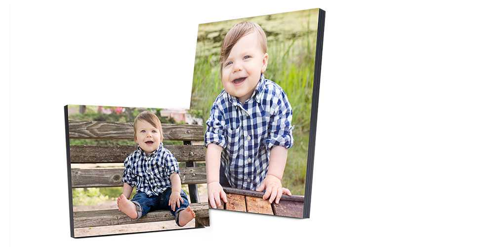 Wood Panels - Order Photo Prints, Pick Up In Store Today Walgreens Photo