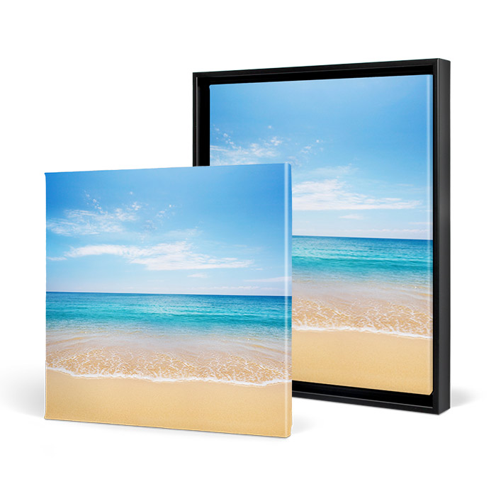photo canvas prints walgreens photo