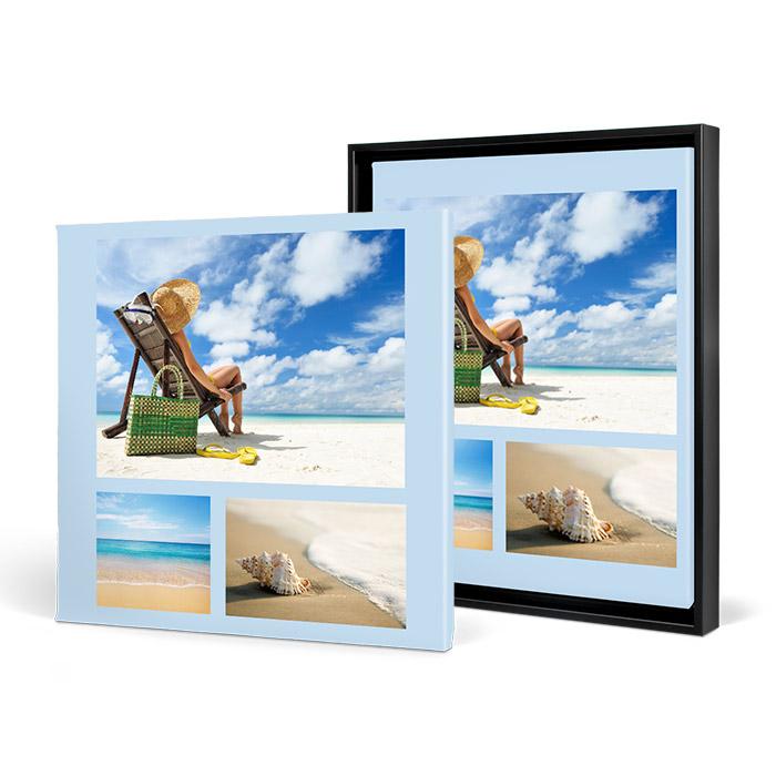 60 off canvas prints at walgreens deals2buy