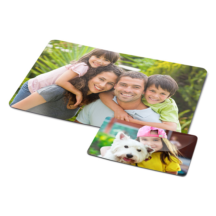 Image of 2x3 Photo Magnet