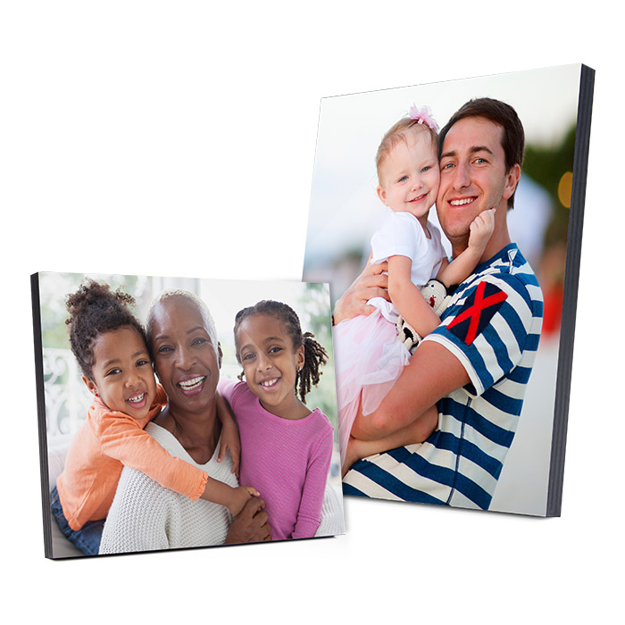 - Print Photos On Wood Panels Walgreens Photo