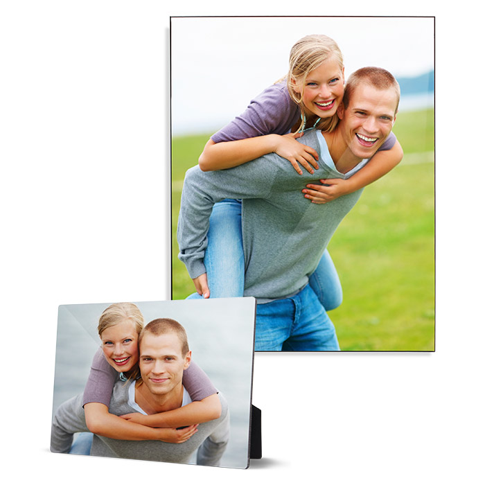 - Print Photos On Wood Panels Walgreens Photo
